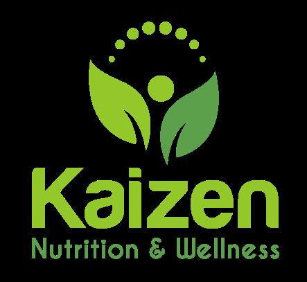 KaizenHRFile copy2